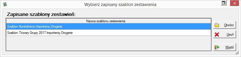 ZestawienieSprzedazy6
