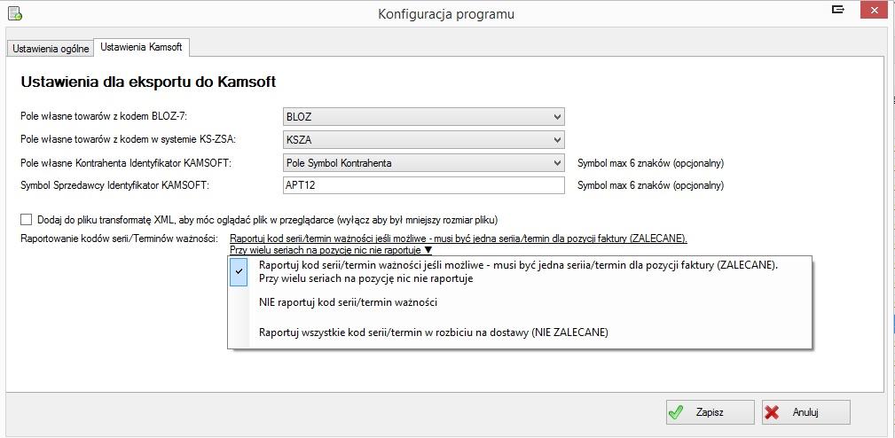 kamsoft_XML2