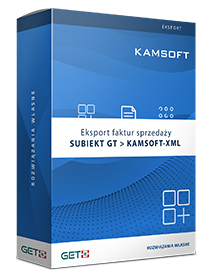 EksportKamsoftXML-big