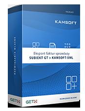 EksportKamsoftXML-small
