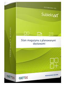 stan-magazynu-planowane-dostawy-big