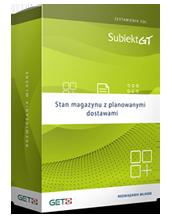 stan-magazynu-planowane-dostawy-small